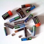 empty-batteries