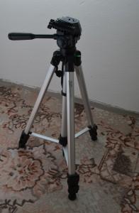 stativ-1